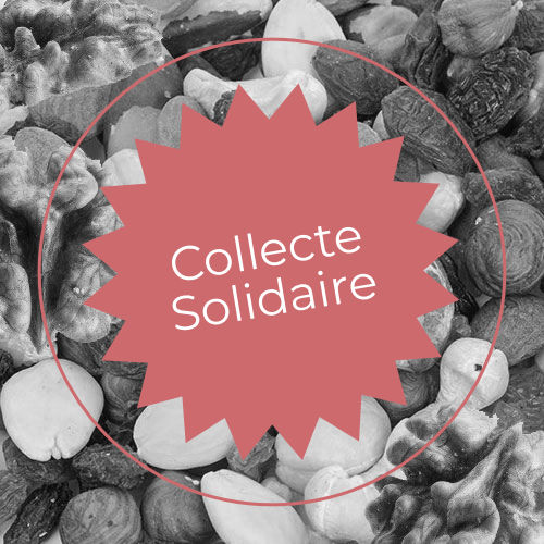 Collecte-Solidaire-2