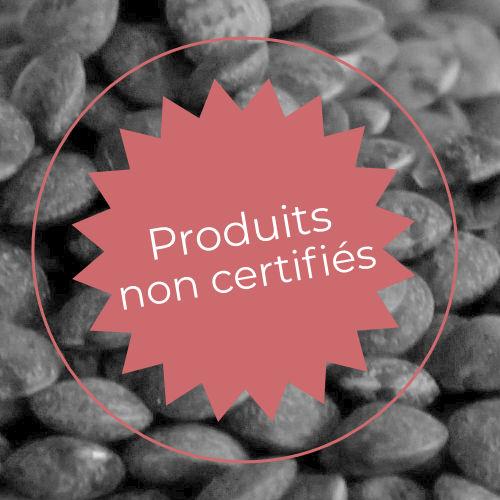 Produits-non-certifies